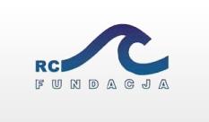 RC Fundacja